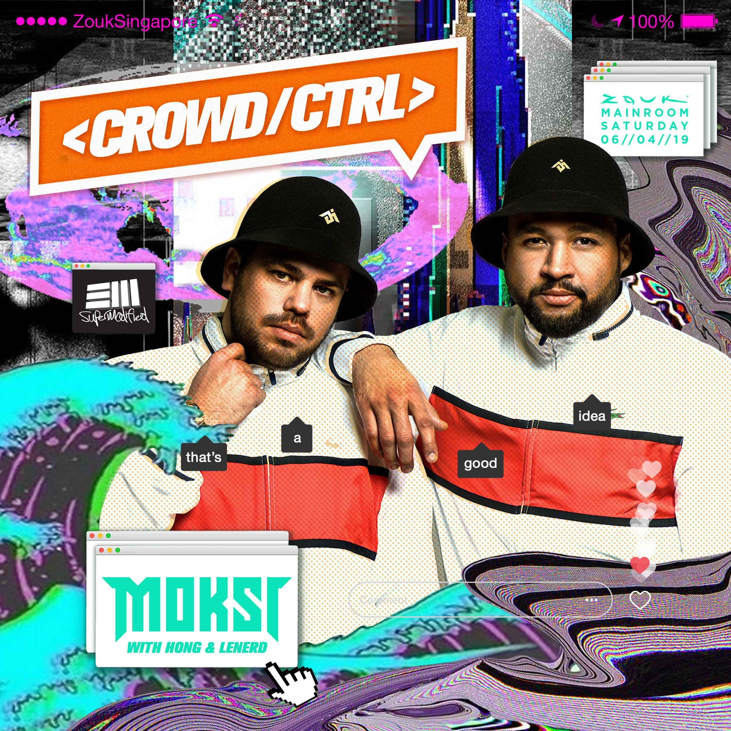 Crowd Ctrl_0604_Moksi_FBIG.jpg