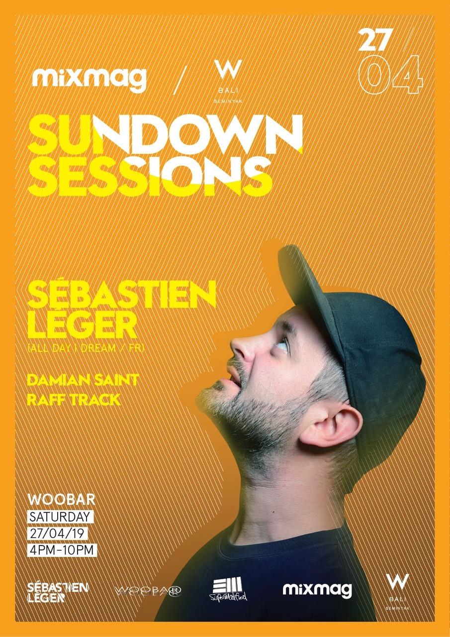 Mixmag Sebastien Leger April 2019 Flyer (1).jpeg