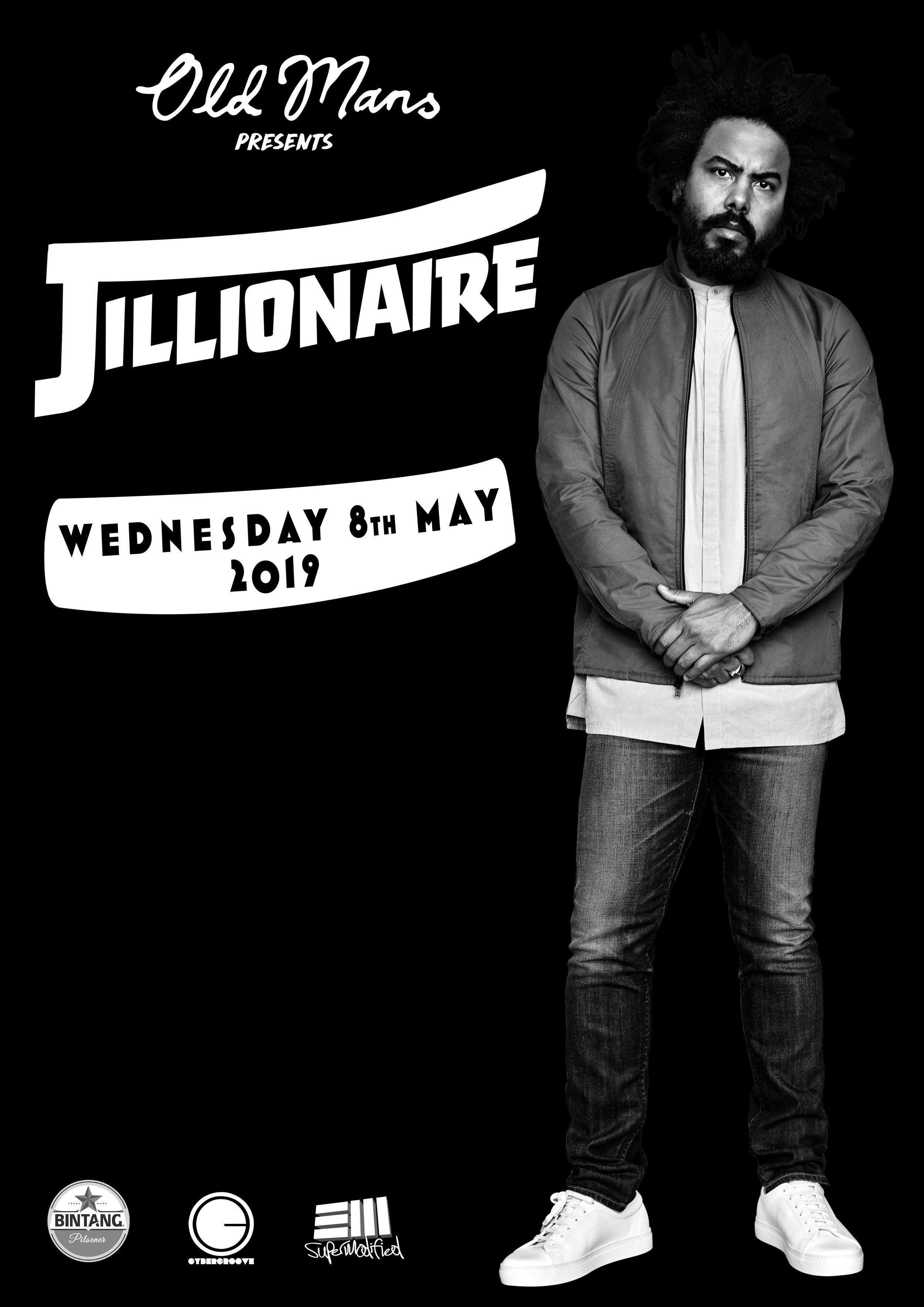 Jillionaire-Poster1.jpg