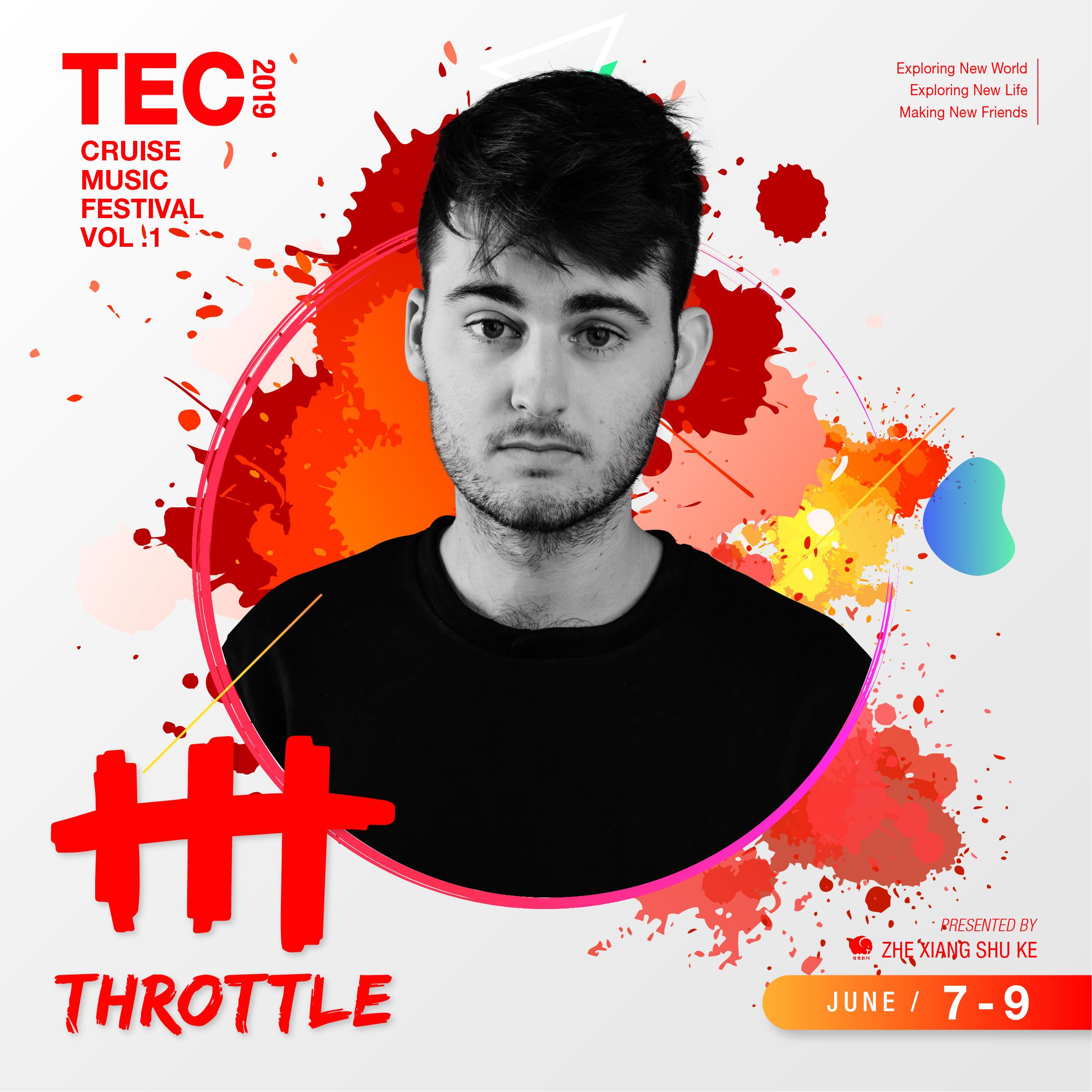 TEC Individual Artwork - Throttle.JPG