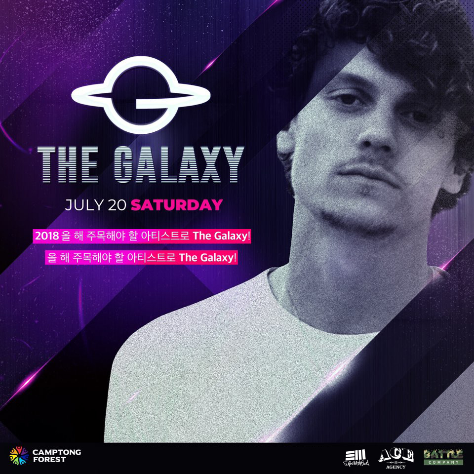 The Galaxy_Web_F_.jpg