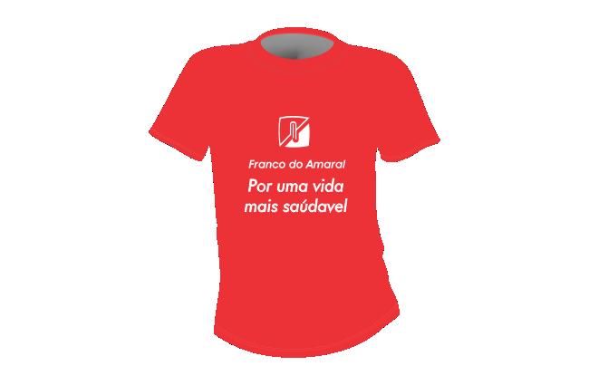 camiseta-silk-franco-do-amaral.png