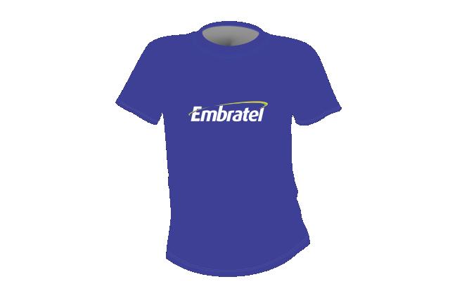 camiseta-silk-embratel.png