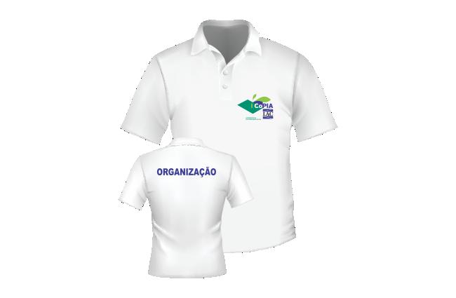 camiseta-silk-intituto-agronomico-campinas.png
