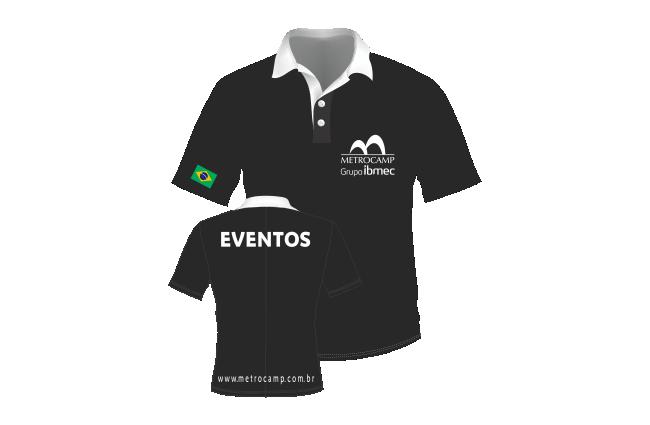 camiseta-silk-metrocamp.png