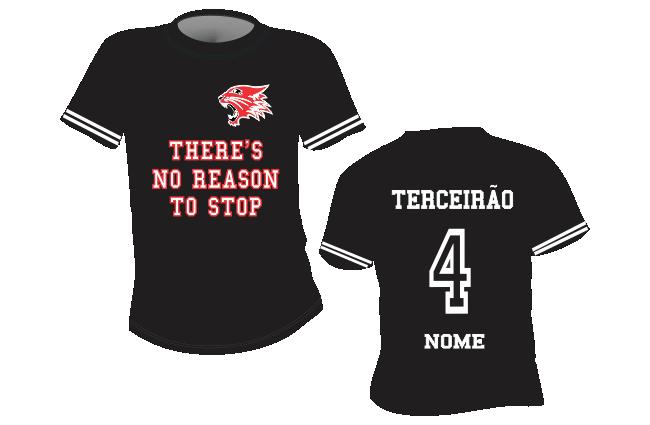 camiseta-silk-tigres.png