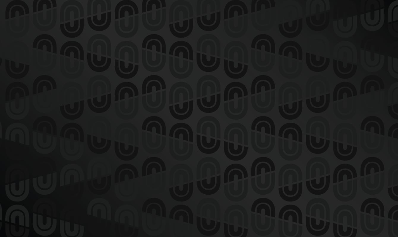 omnium_pattern-01.png