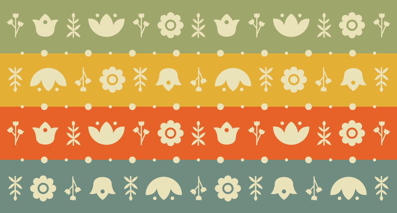 patterns_floraC-01.png