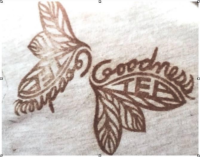 goodfly.jpg