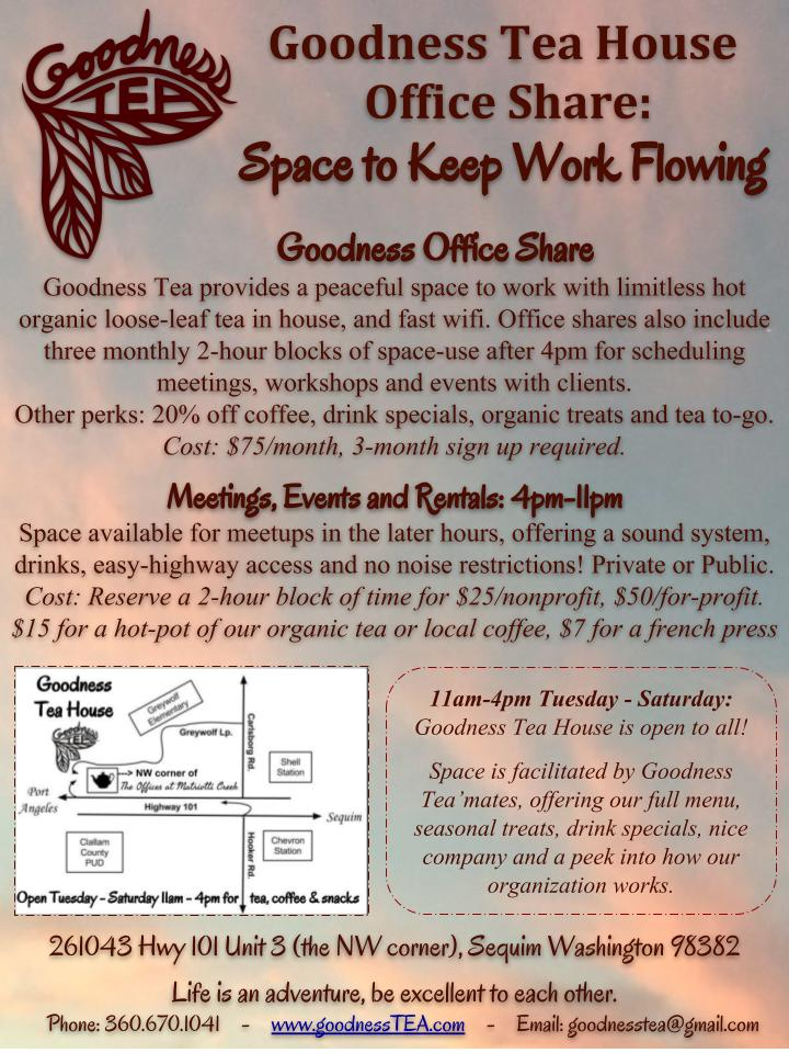 Flyer Outline (2).jpg