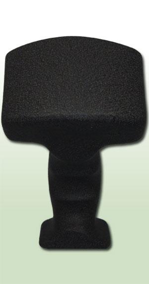 Master-1801-RB_570x300_Back.jpg