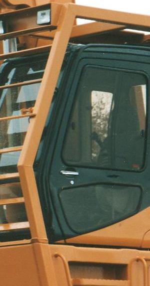 8701-Equipment_Image1_570X3.jpg