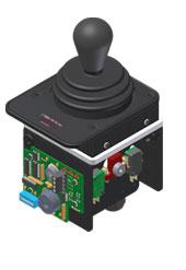 JS-500-PRO-1-CI.jpg