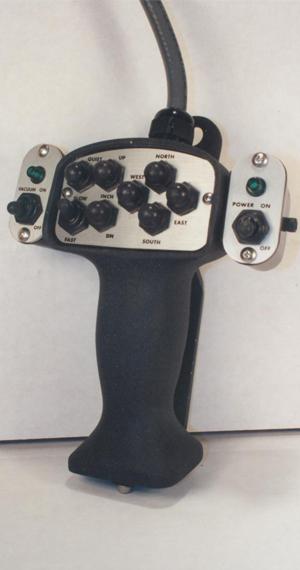 PDT-601-C_Custom_300X570.jpg