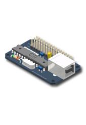 USB-170x247_2.jpg