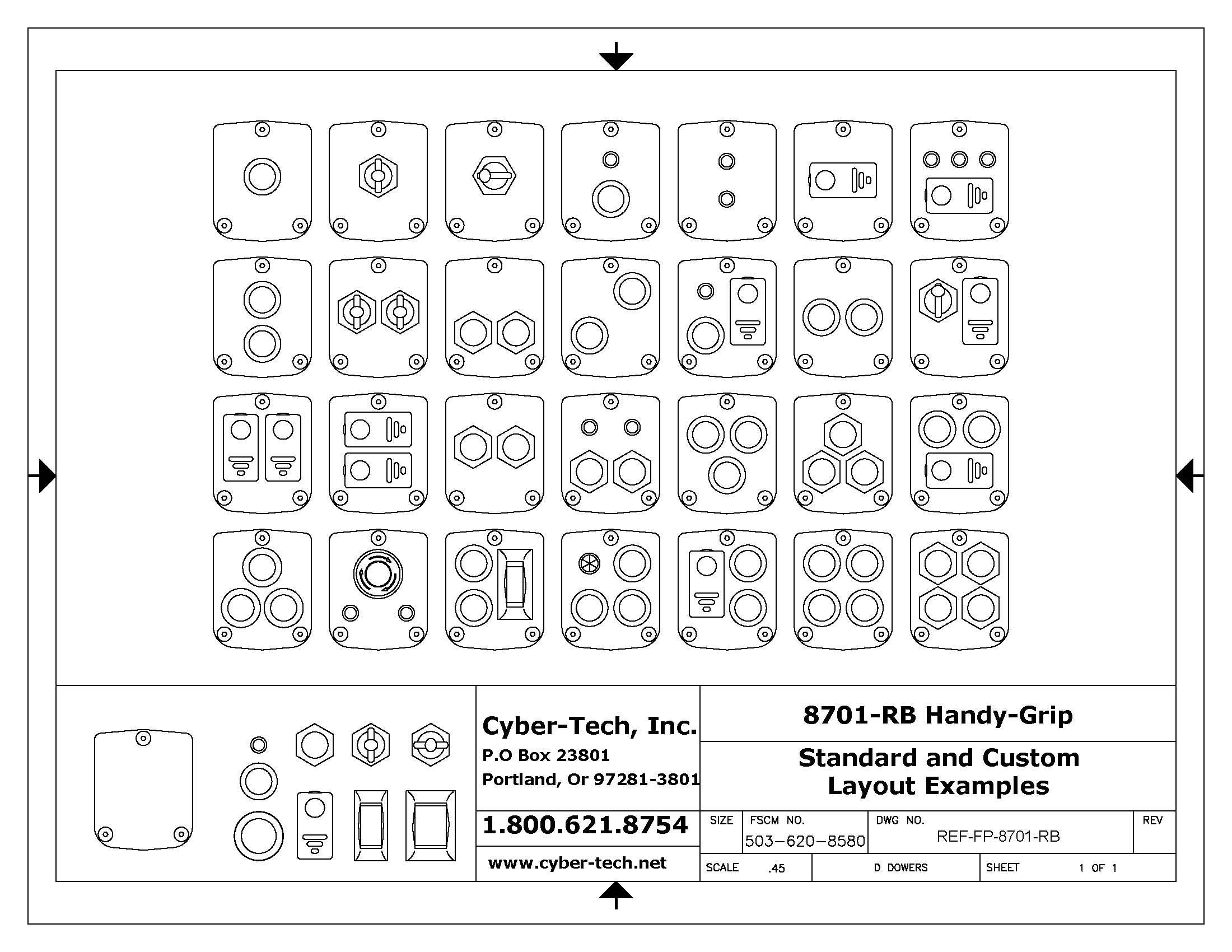 8701-RB_Standard_Custom_Layouts.jpg