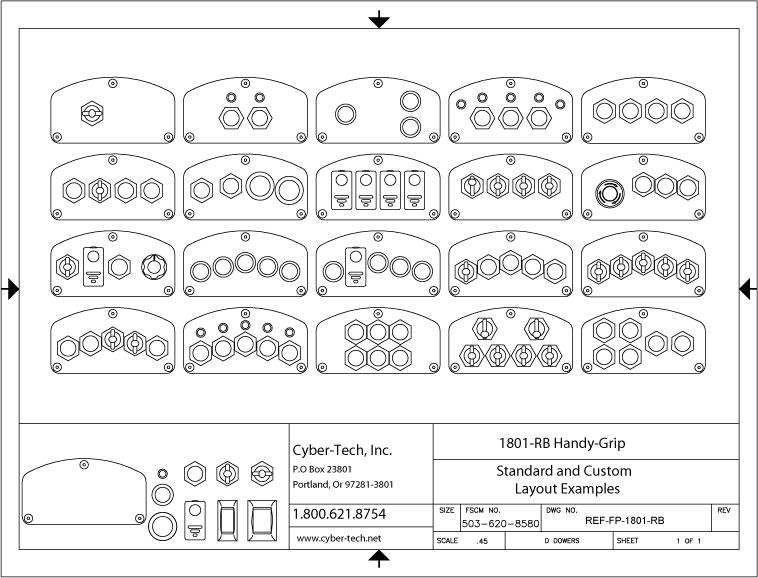 1801-RB_Standard_Custom.jpg