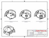 EG-930-RB-Baseplate-Options.jpg