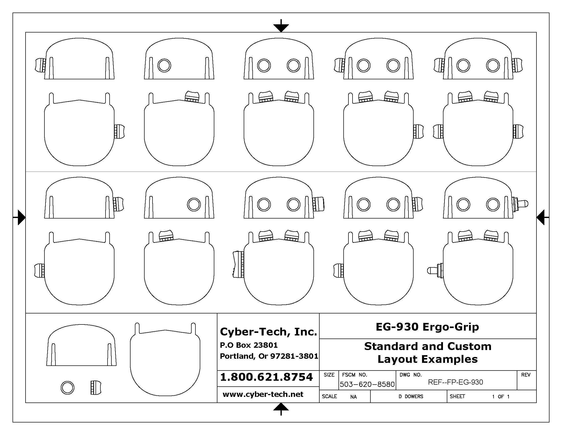 EG-930-RB Standard and Custom.jpg