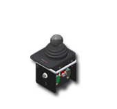 JS-500-Ball-Knob_Joysticks.jpg