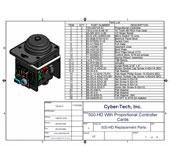 JS-500-Parts-BreakDown.jpg