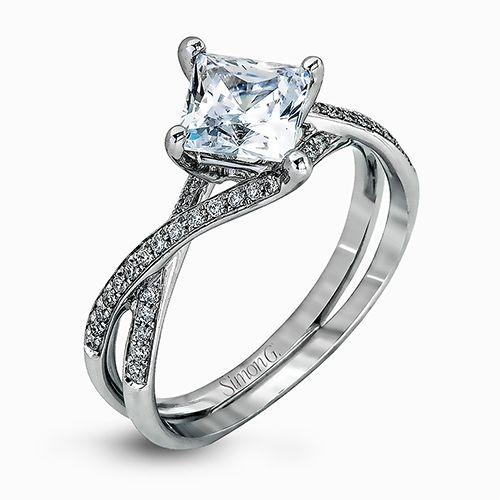 MR1395_engagement-ring_main_500.jpg