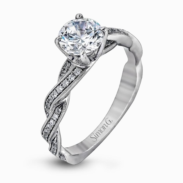 MR1498_engagement-ring_main_1000-600x600.jpg