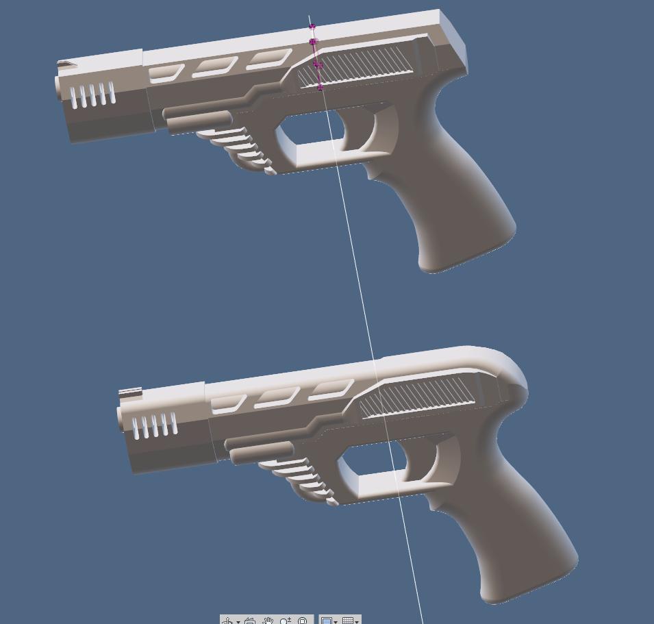 double pistol 3d.png