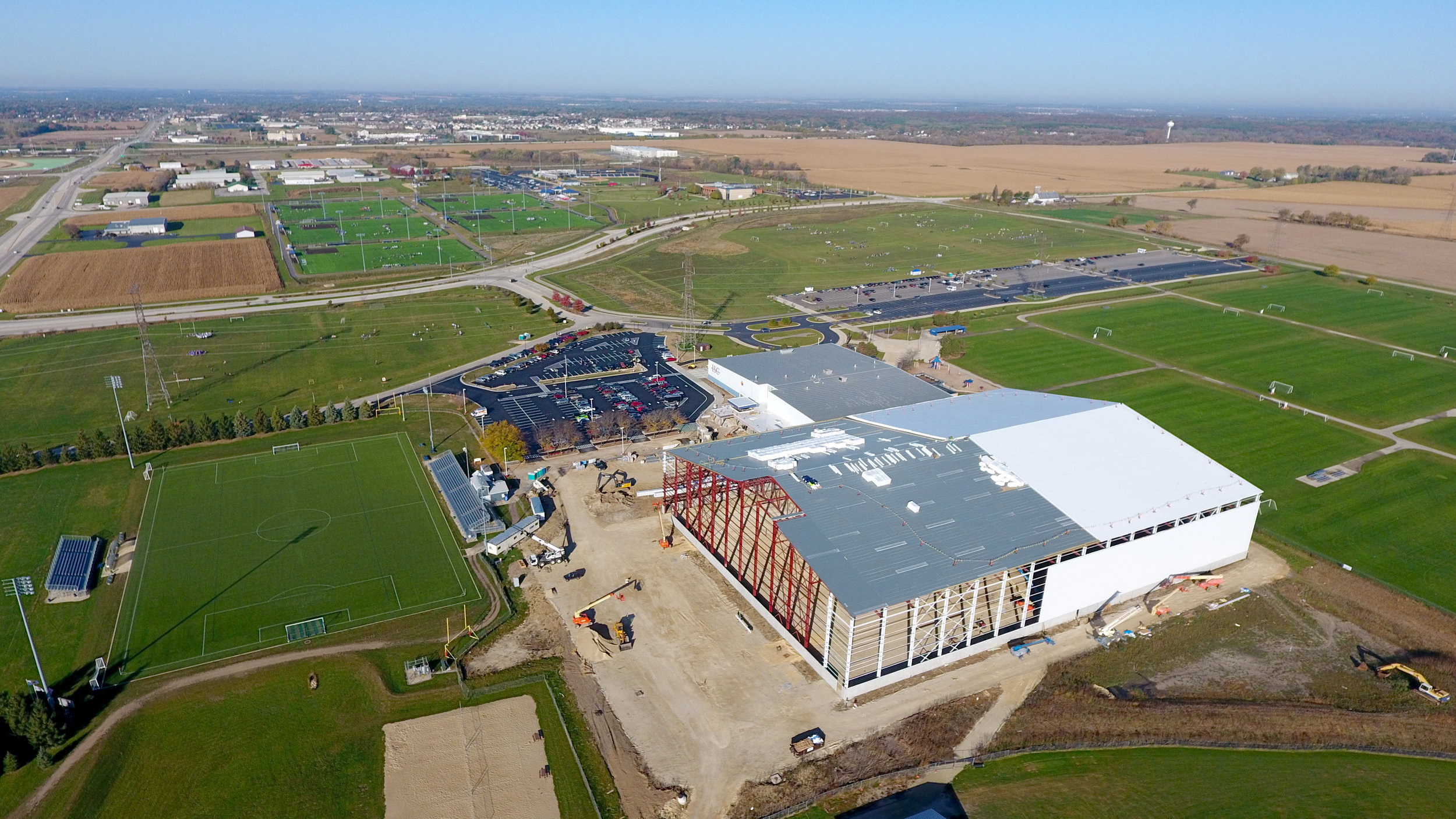 ISC_Aerial_Expansion_10-23-16.jpg