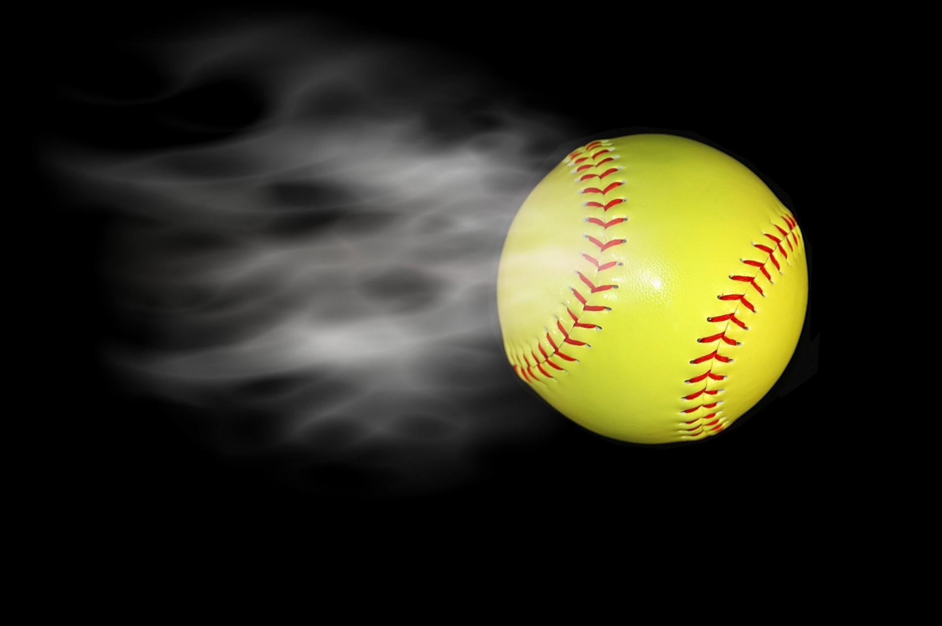 Softball_Generic.jpg