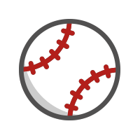 SOFTBALL_RPD_leagues_200x200.png