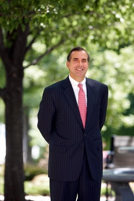 Thomas J. Hauske, Jr.   Chairman