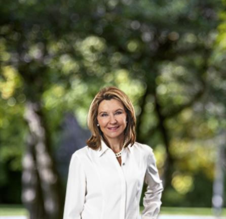 Susan J. Templeton   Independent Director