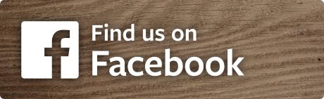 eco-chic-spa-whistler-facebook