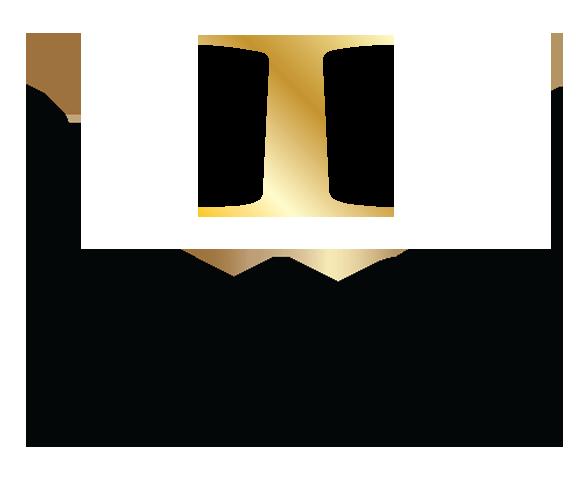 Image Skincare  https://imageskincare.com/