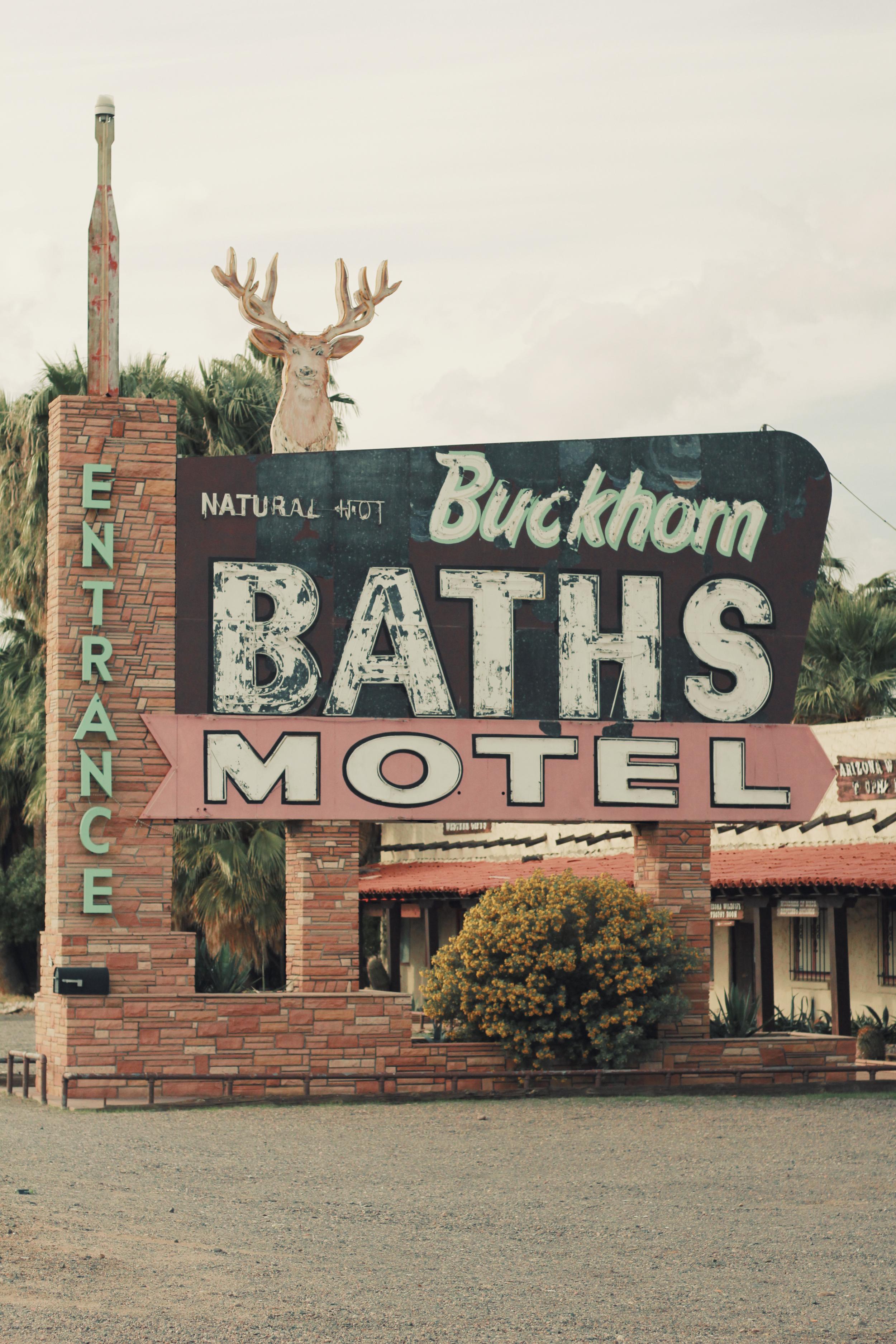 Buckhorn Baths Motel.jpg