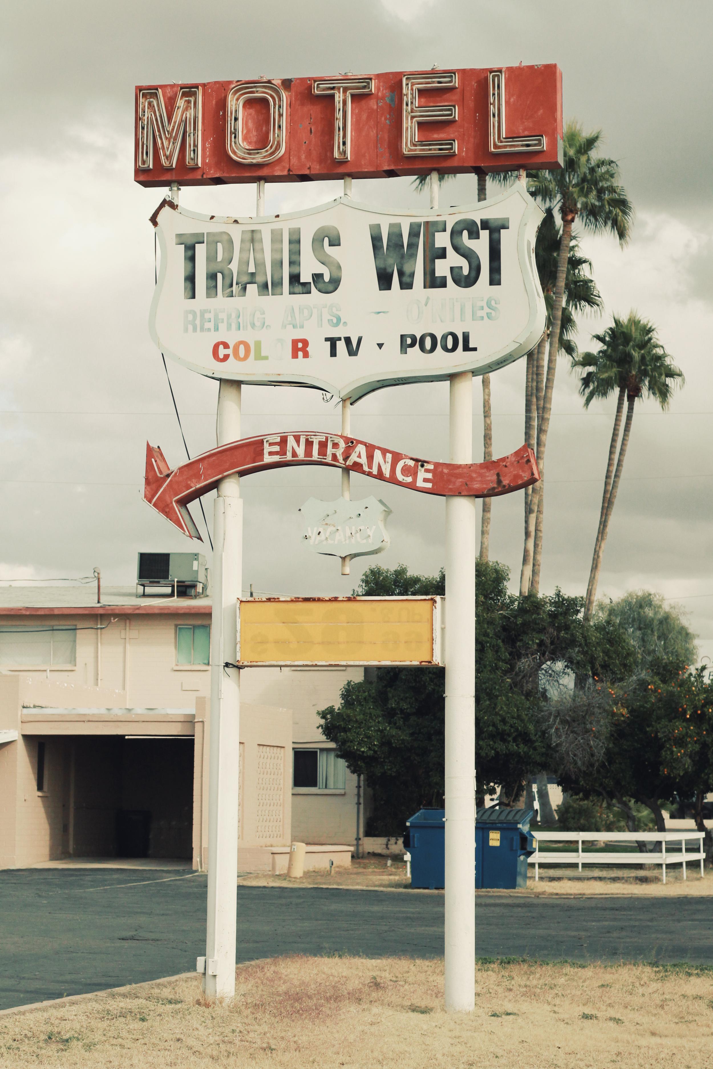 Trails West Motel.jpg