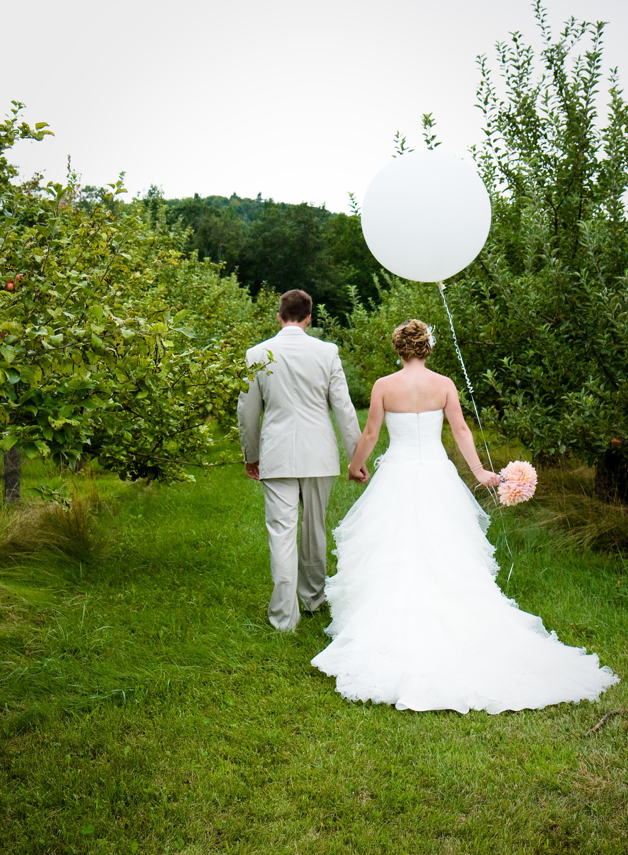 Weddings  photo courtesy of  Amanda Perkins Photography