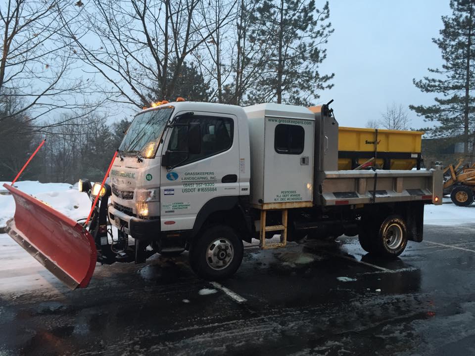 snow-services-02.jpg