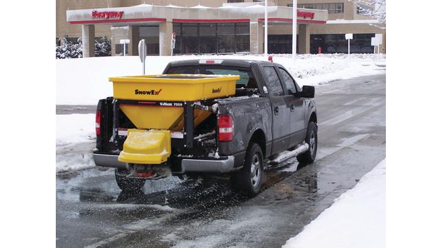 snow-services-09.jpg