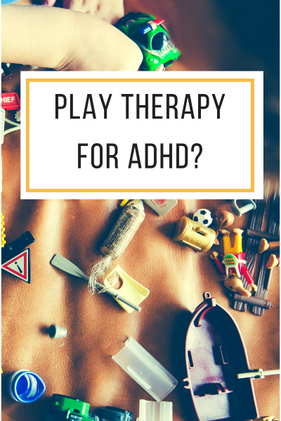 play therapy_ADD