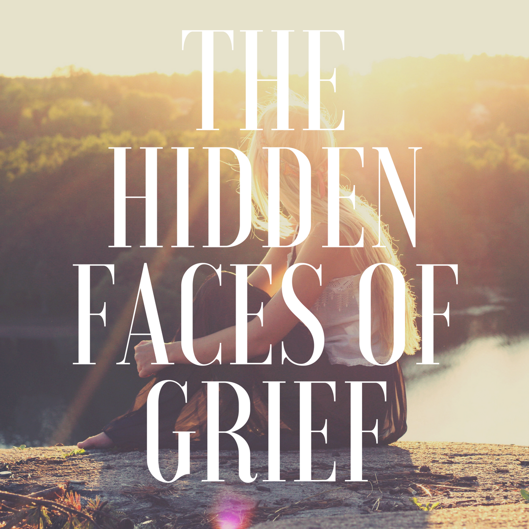 grief loss wilmington nc clarity counseling kristin nakajima
