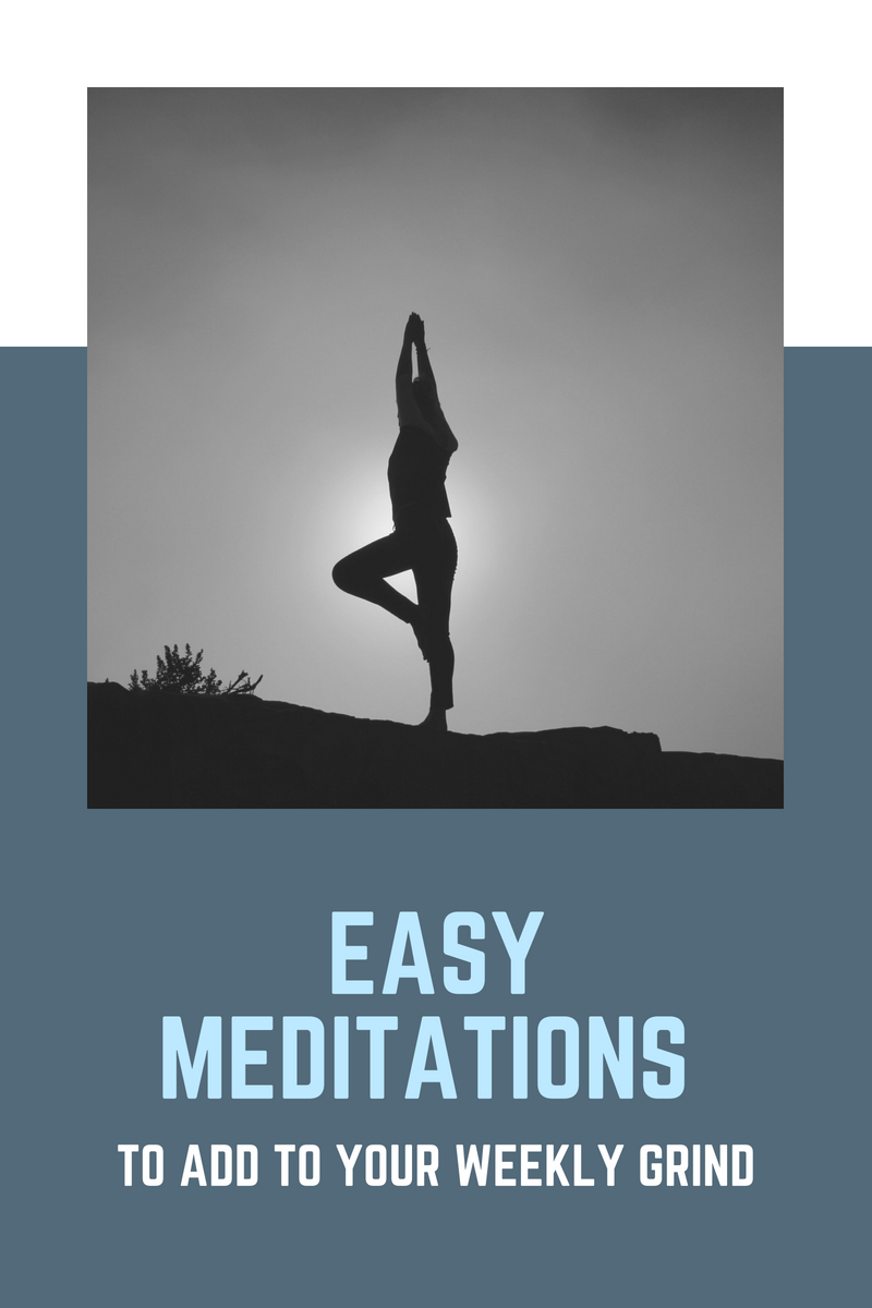 meditation therapist wilmington nc clarity counseling