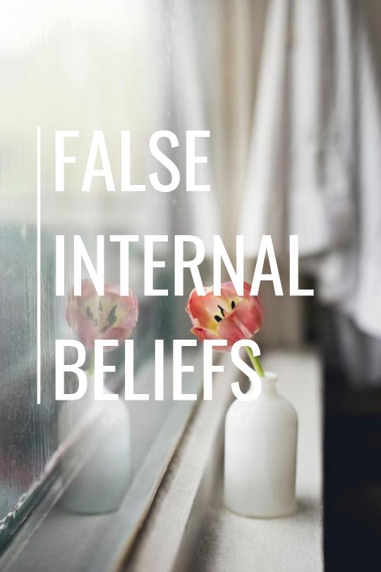 False Internal Beliefs.png