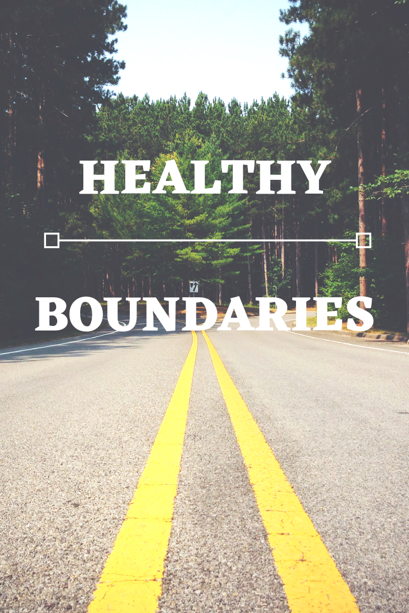 Healthy Boundaries.png