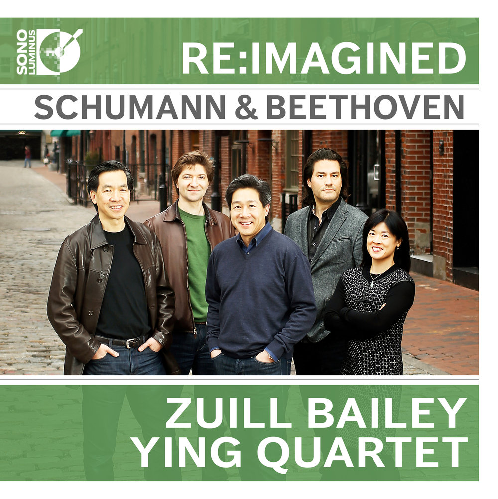Ying Quartet Reimagined.jpeg