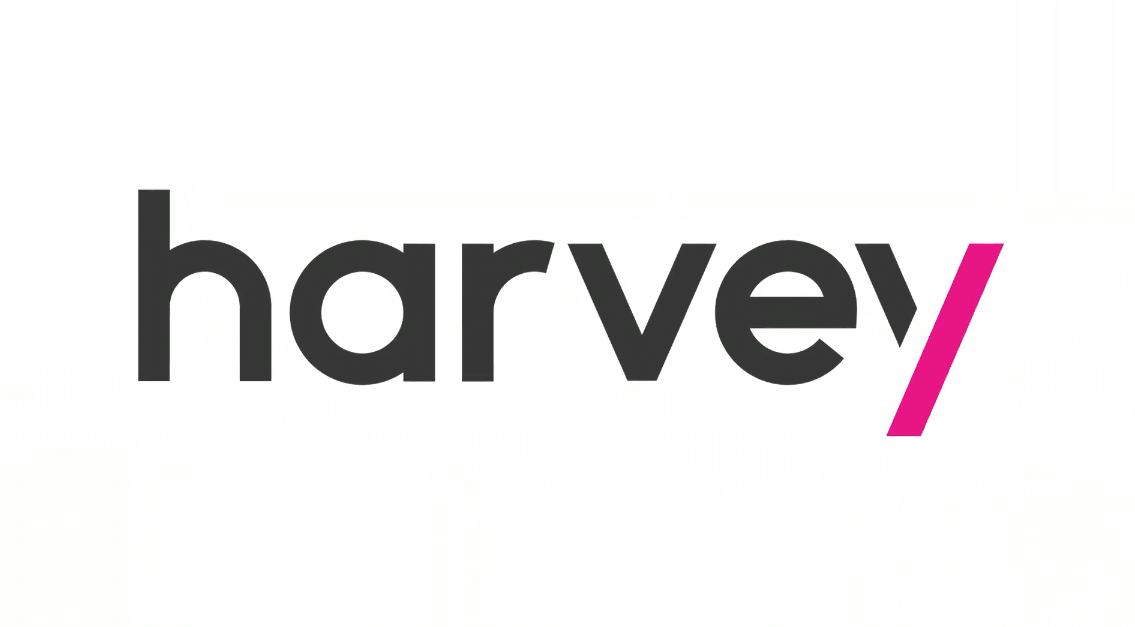 Harvey Agency - Brand Activation Agency