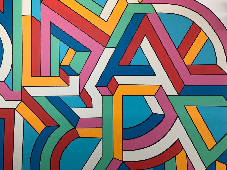 Kate Lewis - Artist