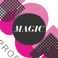 Pop Magic -