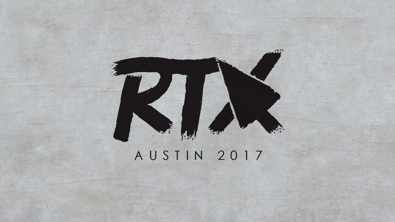 RTX-preso-V4-low_Page_01.jpg